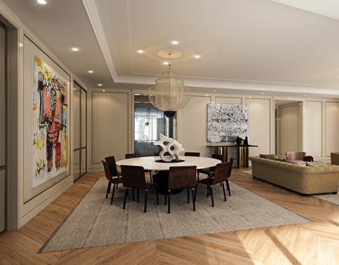 livingroom-1-s