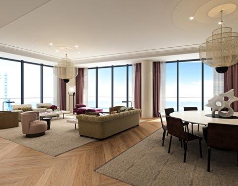 livingroom-2-s